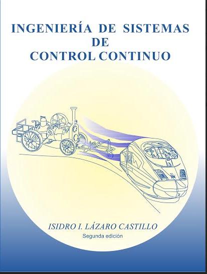 Portada_Libro_Control