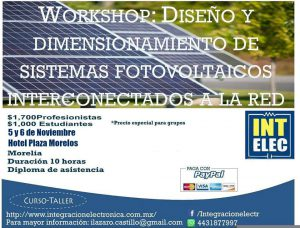 flyer_fotovoltaicos_nov