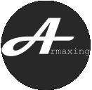 ARMAXING